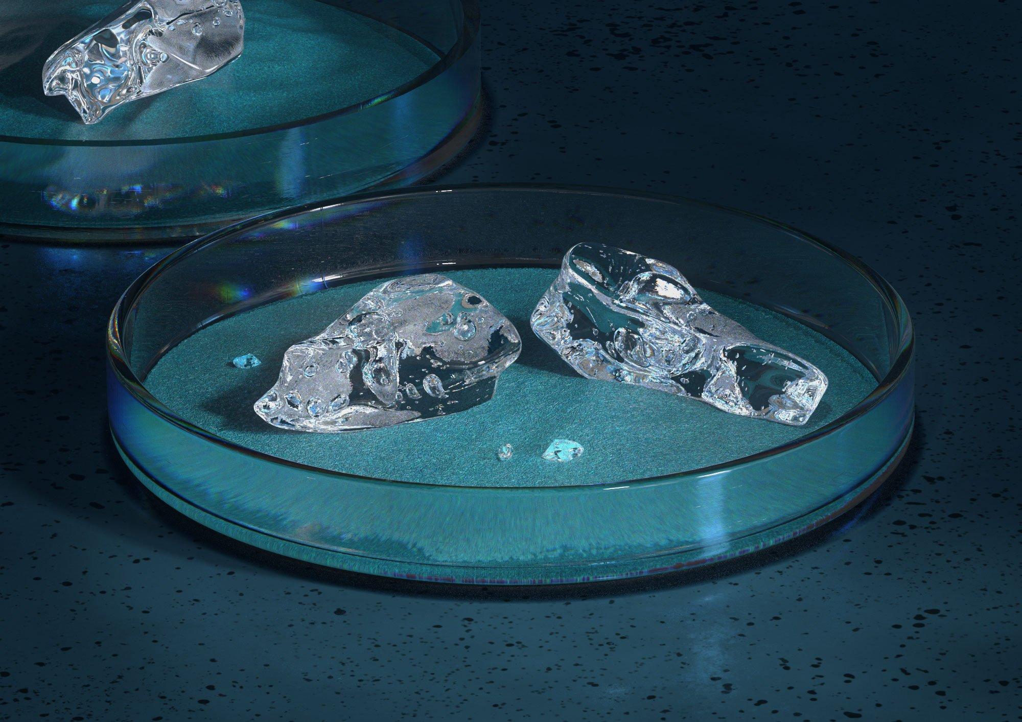 08-LUXURY-DIAMOND-(1)