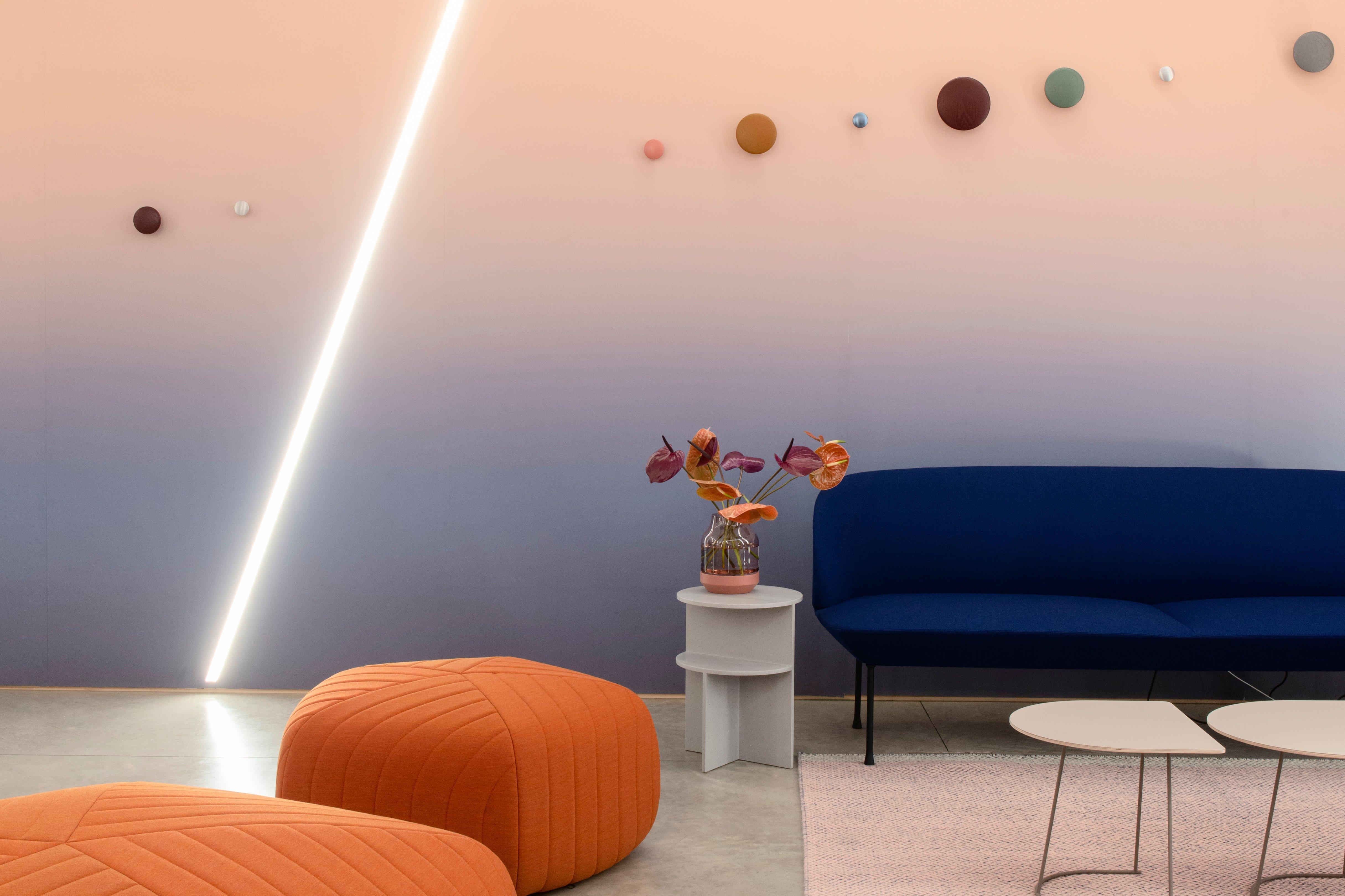 2. Google-Room-Vital05