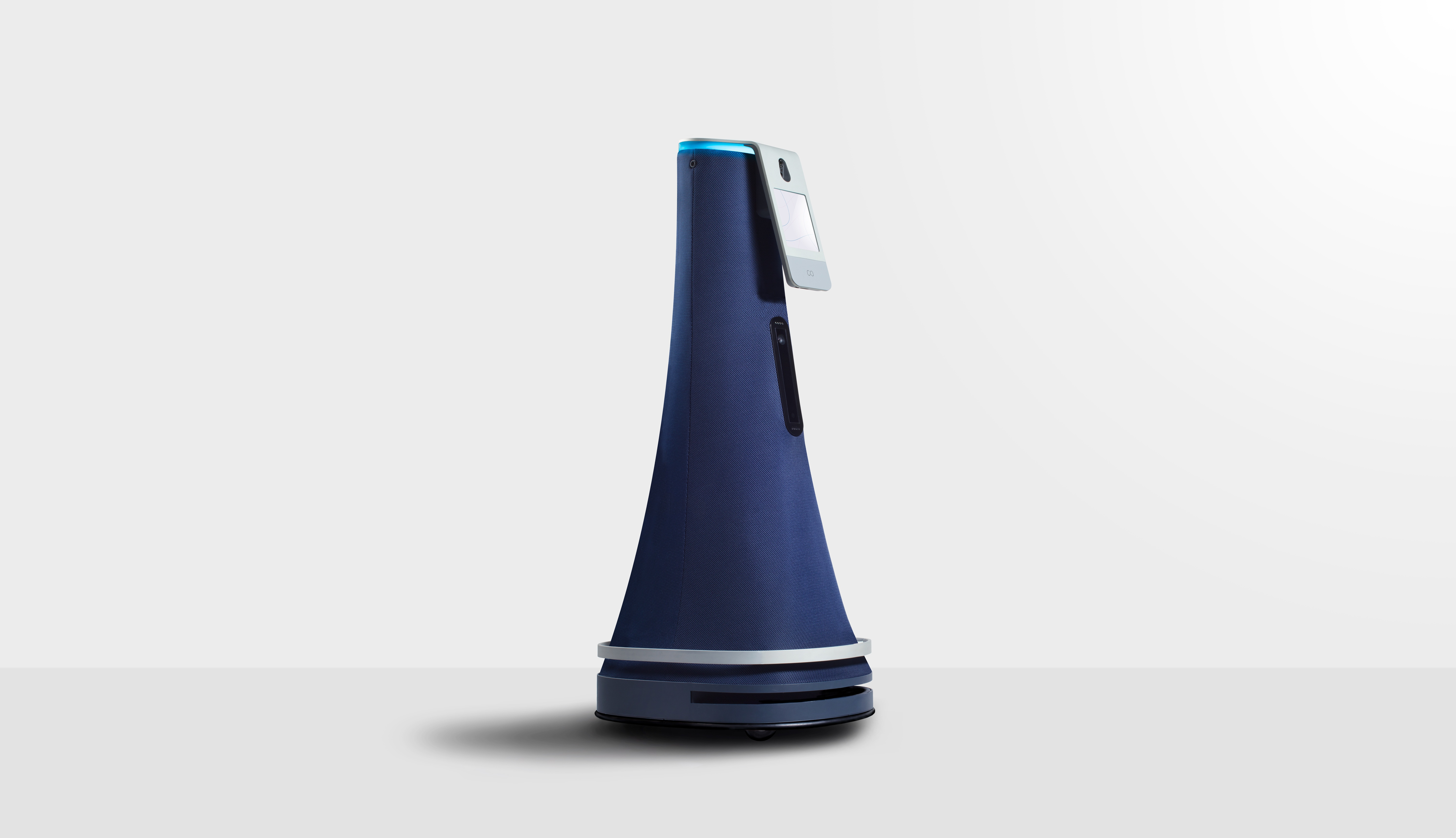 2.Cobalt by Fuse Project and Yves Behar
