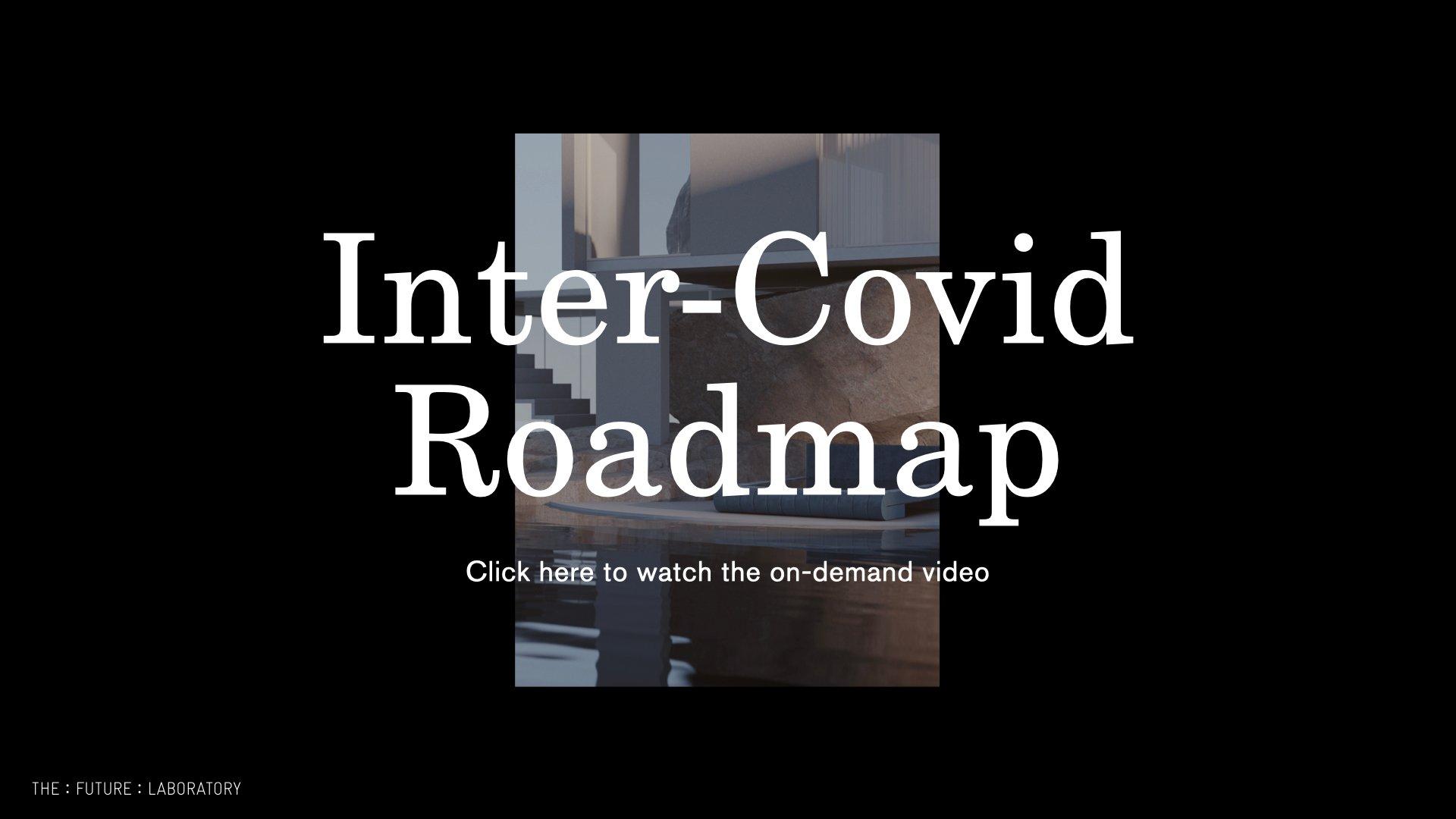 Covid Roadmap_Thumbnail.001