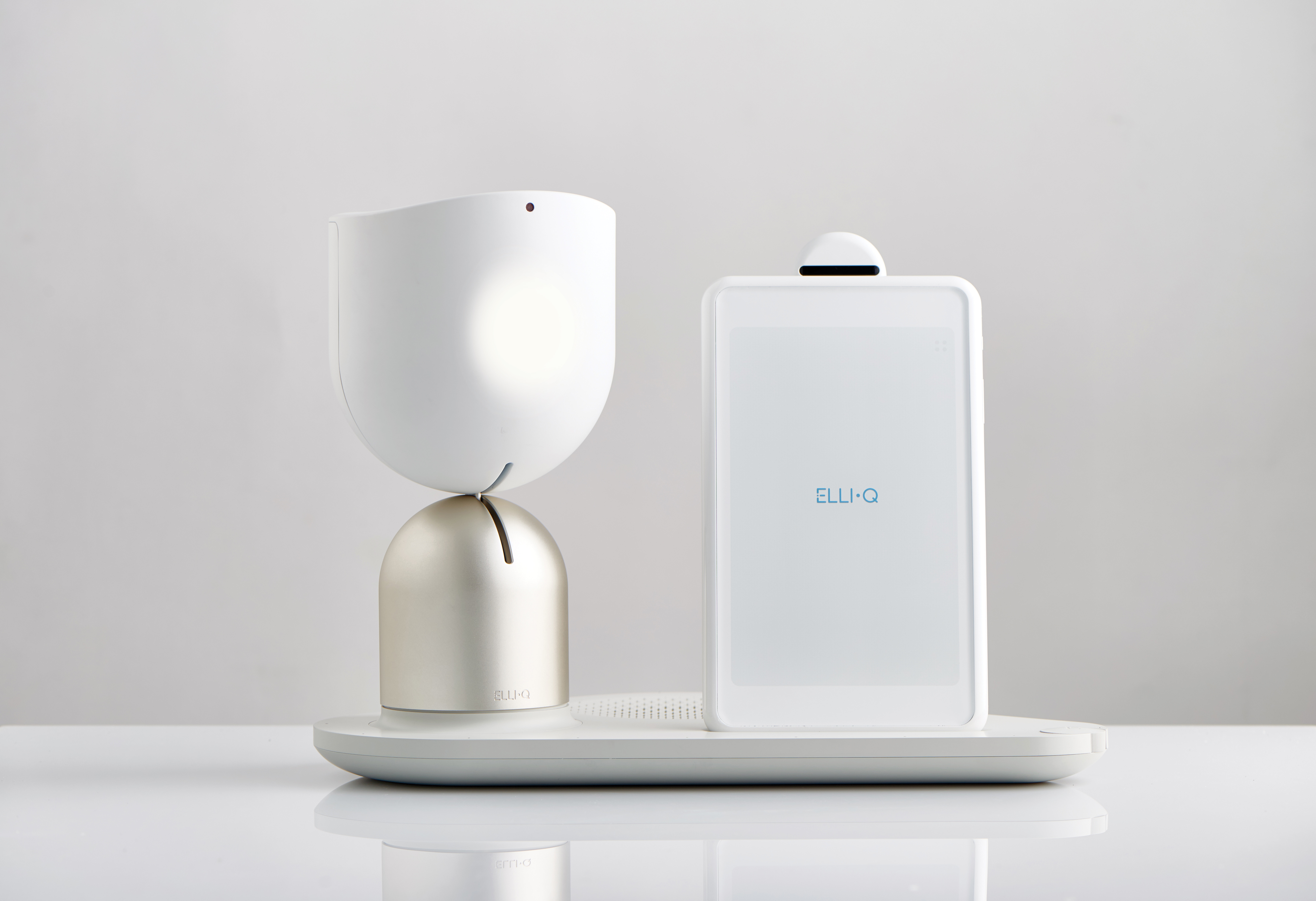 ElliQ by Intuition Robotics.jpg