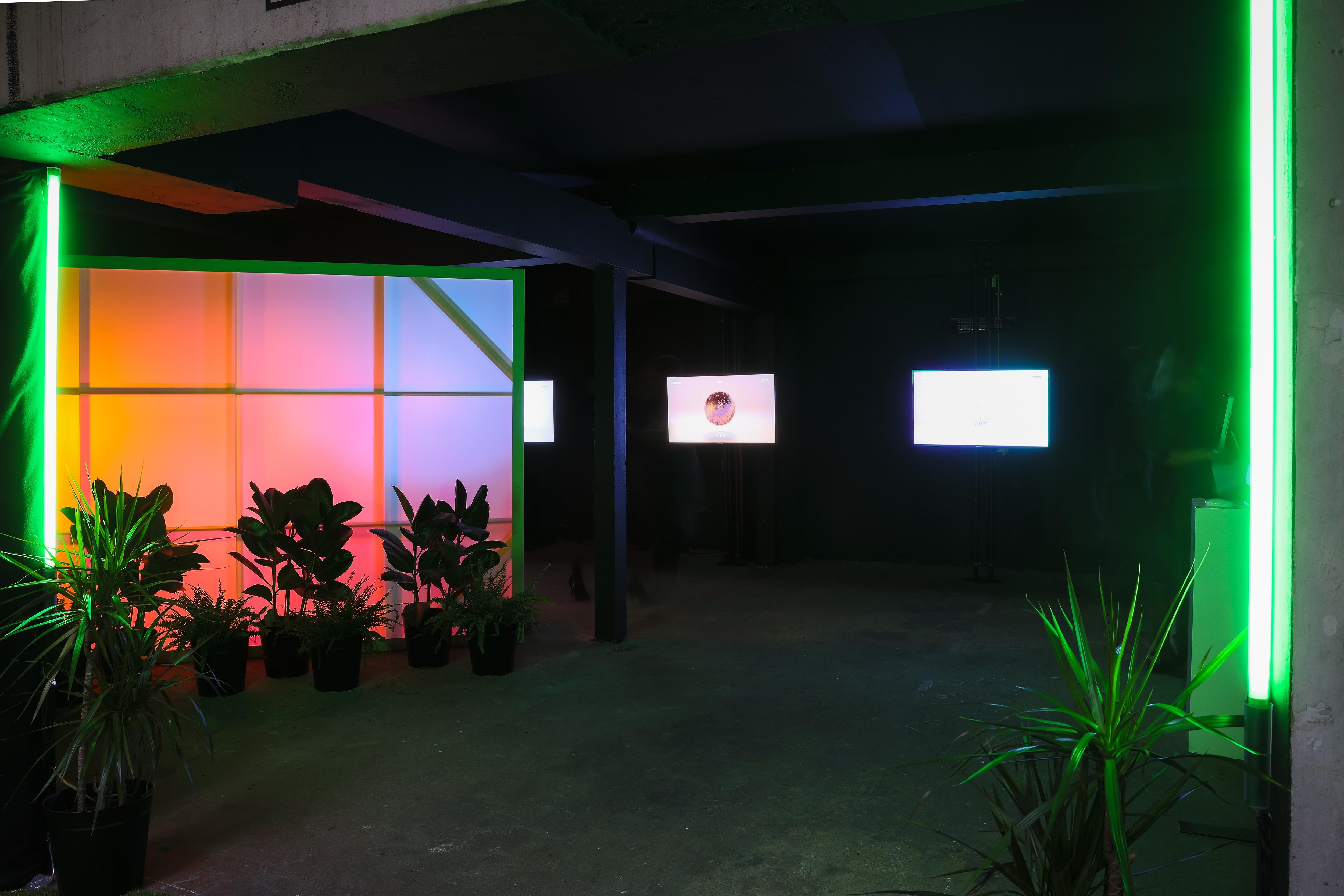 Future Laboratory- Retail_Dan Weill Photography-37