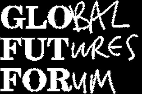 GFF_Logo_FINAL_wht-sm-cp