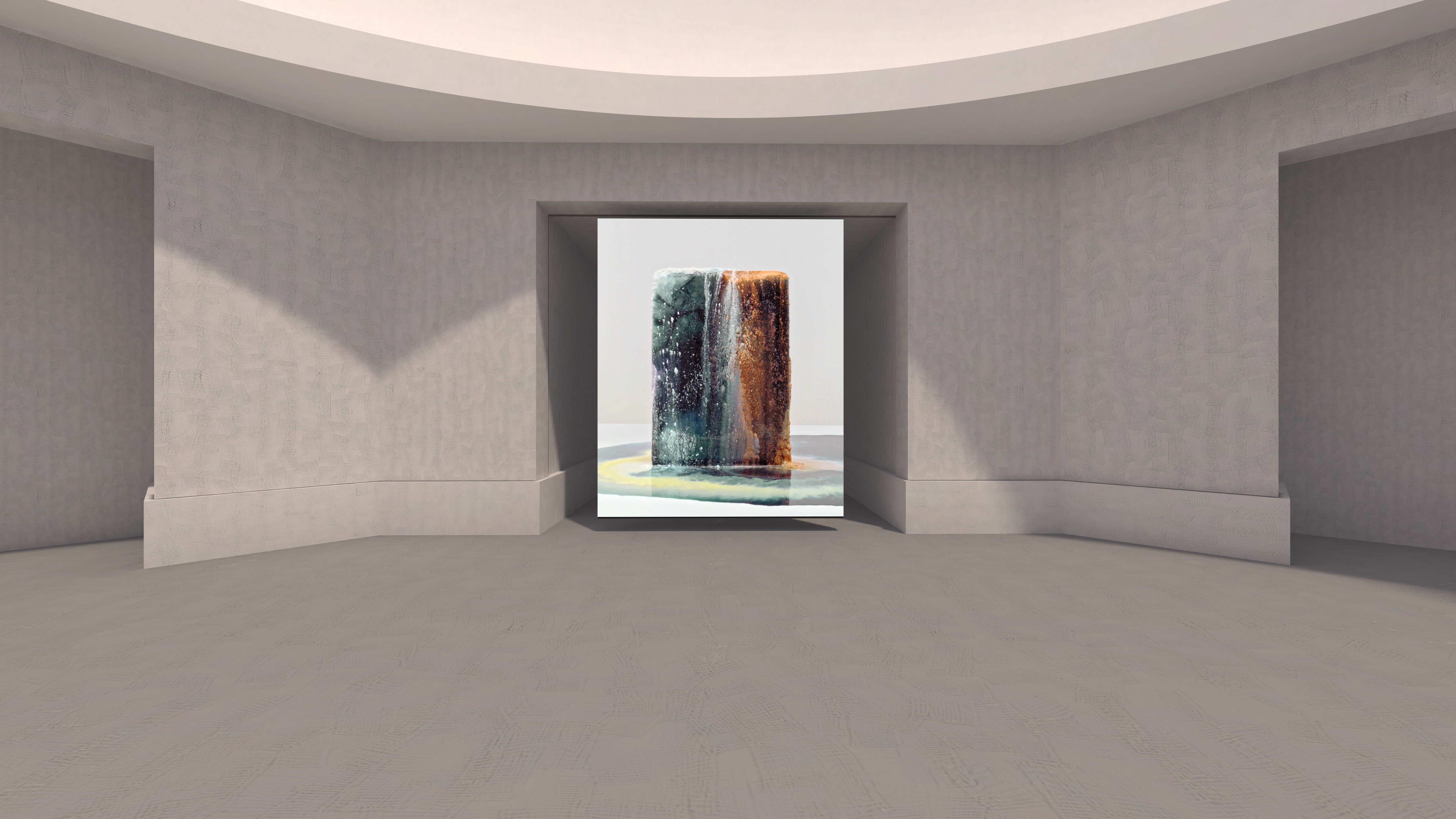 Gallery2-Stills-007