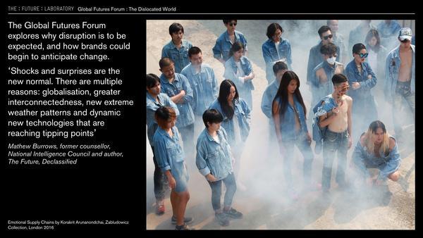 Global_Megaforce_Dislocated_World_MFM_AS_23.09_IG_NR.004_grande-1.jpg