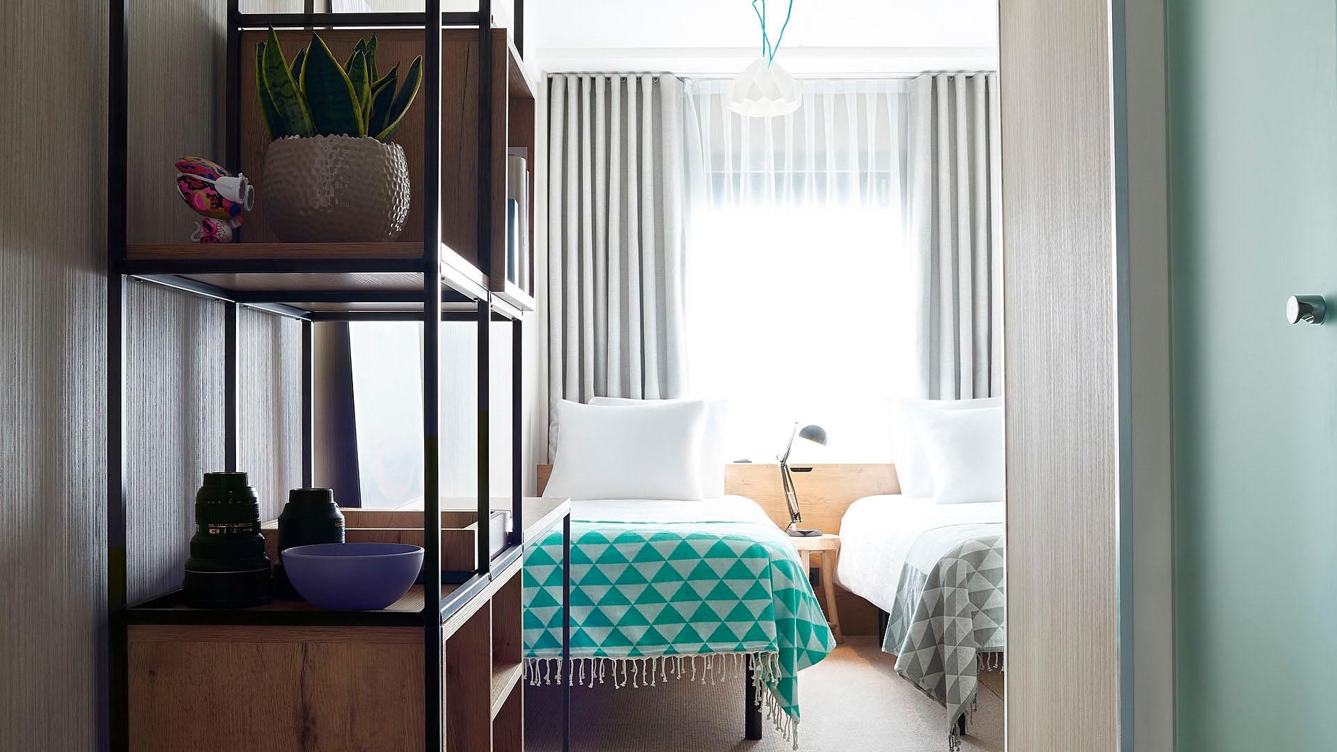 Good+Hotel+Amsterdam-TWIN2-webFS-3-2.jpg