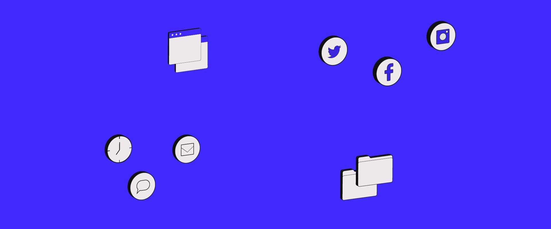 Header Image-1