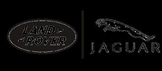 JaguarLandRover_Logo@2x