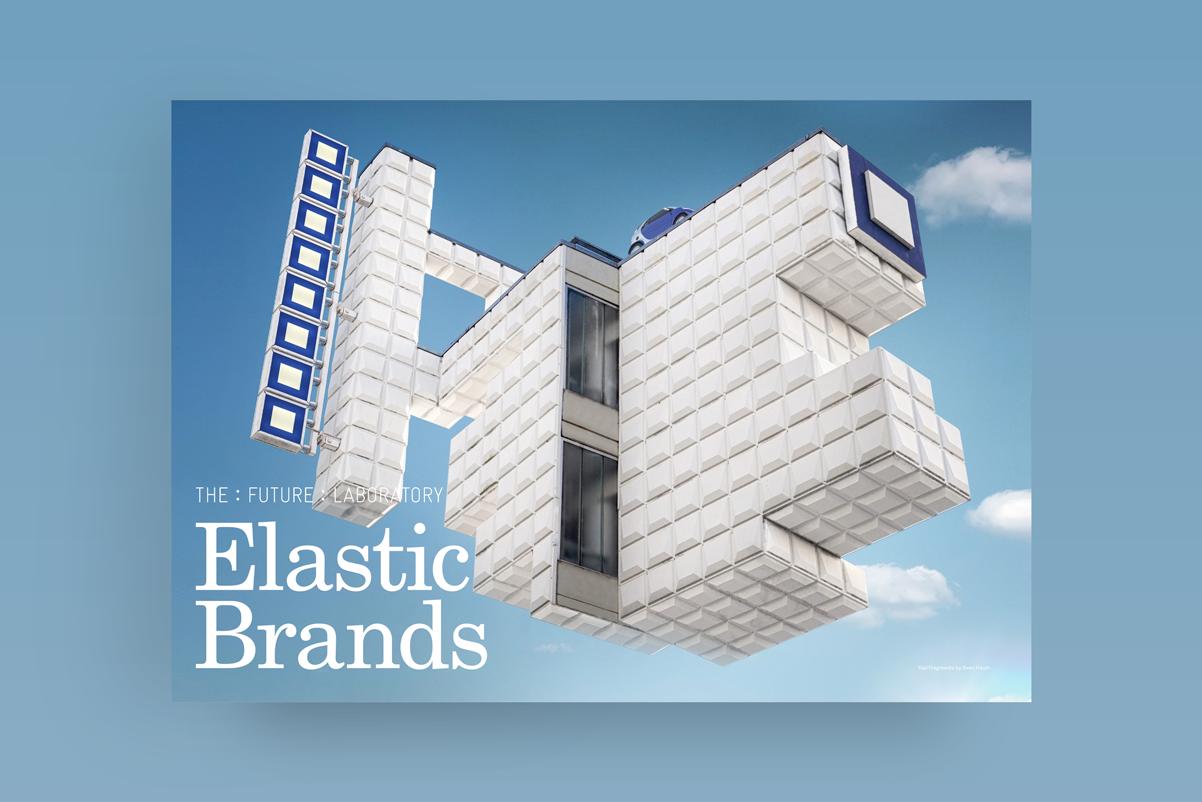Elastic Brands