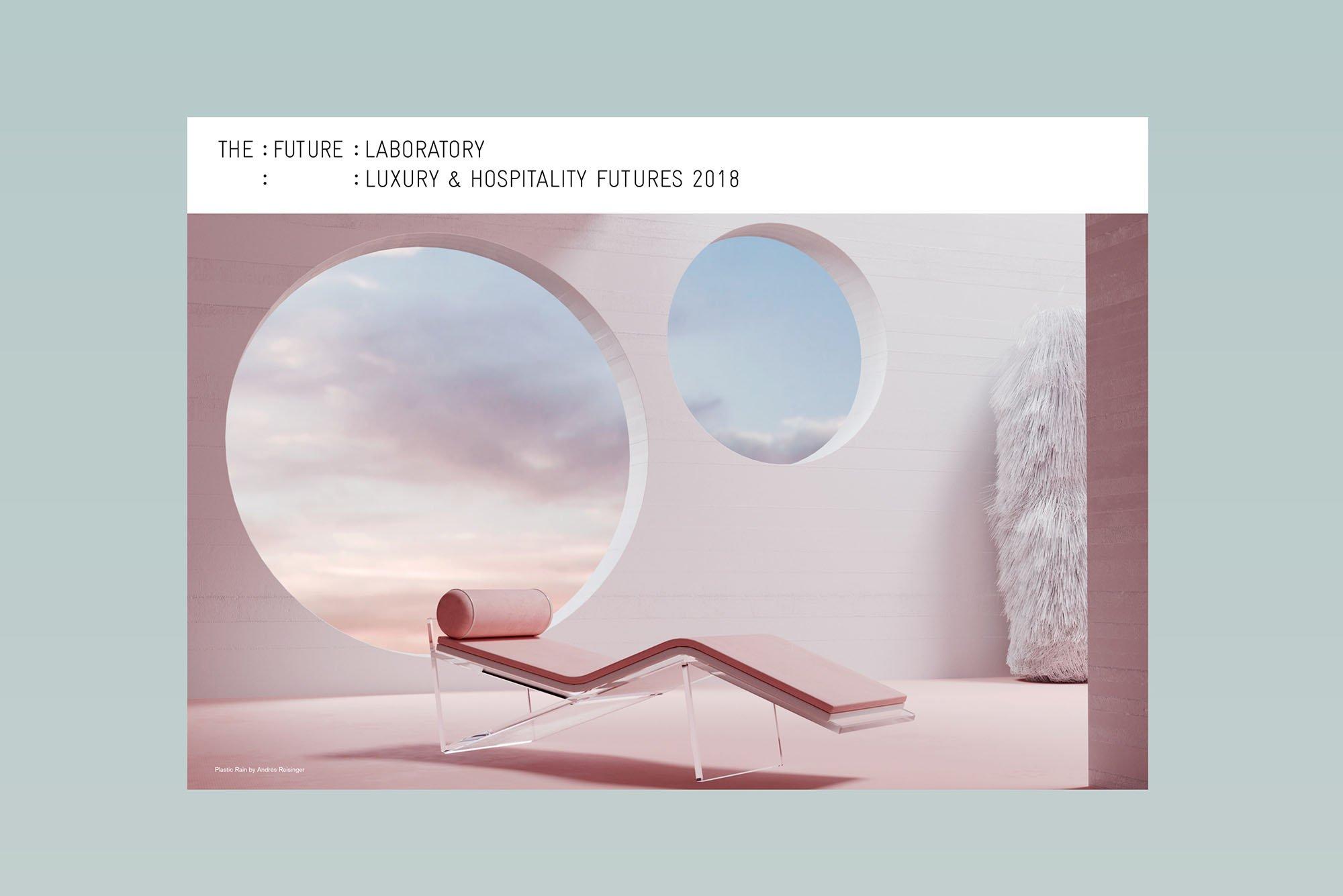 Landing-report-images-LUX_0