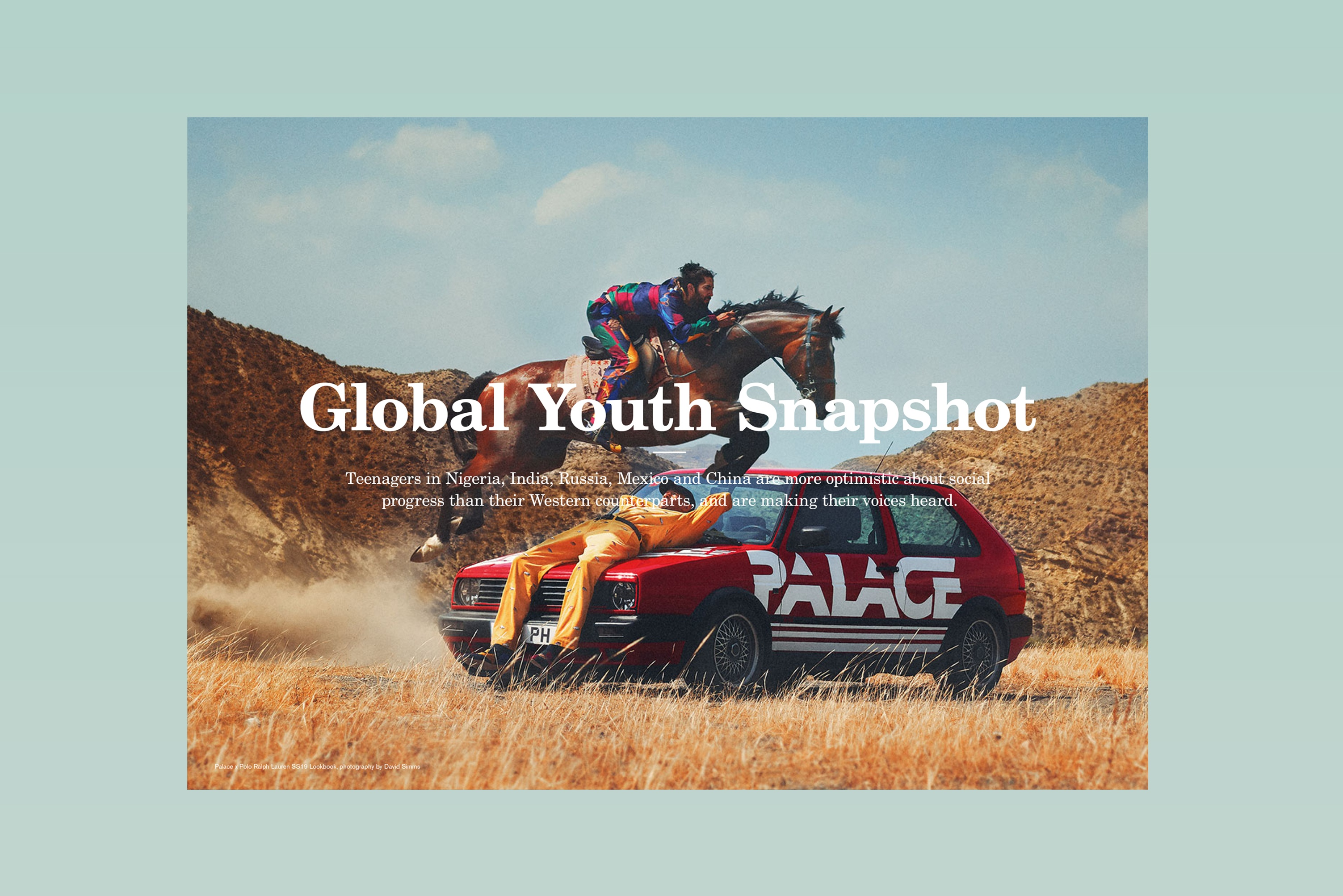 Landing-report-images-YOUTH-2
