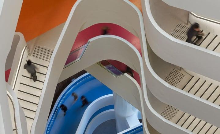 Medibank-Workplace-by-Hassell_dezeen_04-3