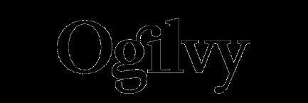 Ogilvy_Logo@2x