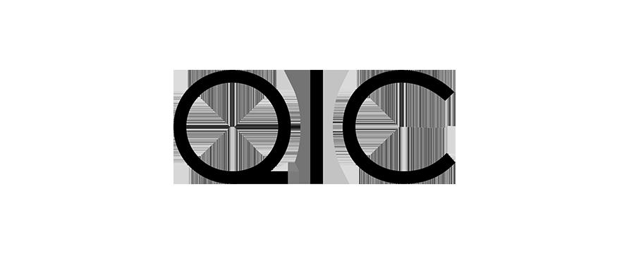 QIC copy 2-1