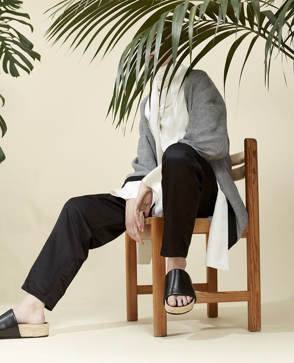 RUH_Campaign_Kimono-Jogger2