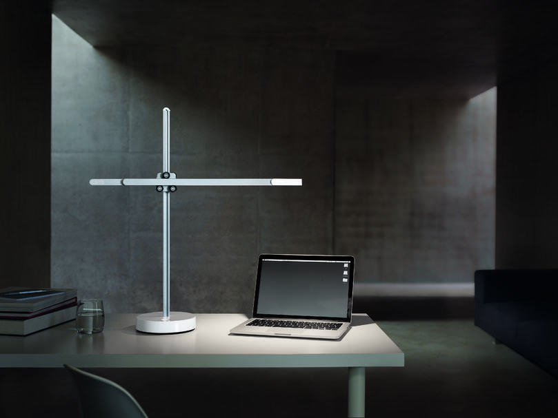 The CSYS Lamp designed by Jake Dyson.jpg