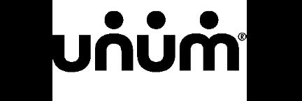 Unum-logo-2@2x