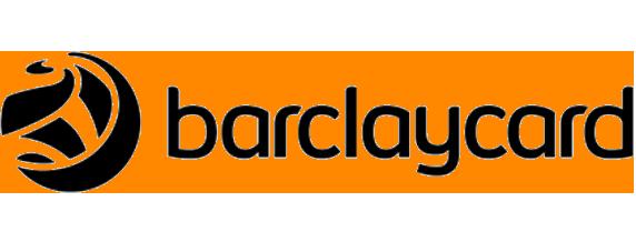 barclaycard no bg