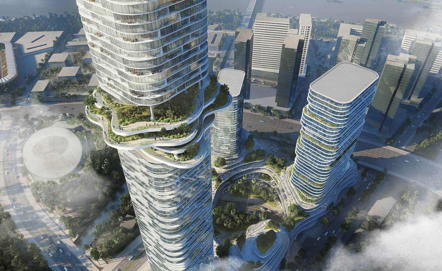 empire-city-by-ole-scheeren-c-buro-os_04_sky-forest-and-cultivated-terraces-2