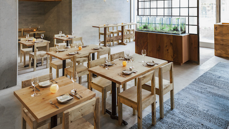 h-ospina-perennial-restaurant-1091-1024x1009-1
