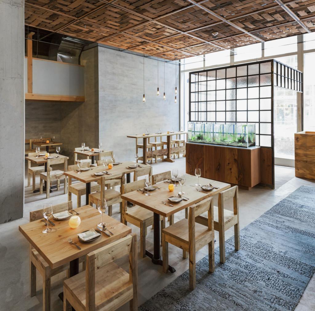 h-ospina-perennial-restaurant-1091-1024x1009