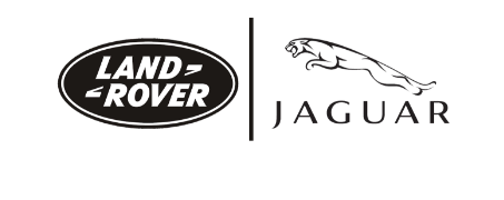 jaguar-land-rover-1