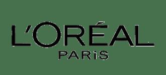loreal-png-l-oreal-paris-google-hangout-3000 copy-3