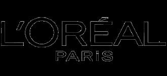 loreal-png-l-oreal-paris-google-hangout-3000@2x
