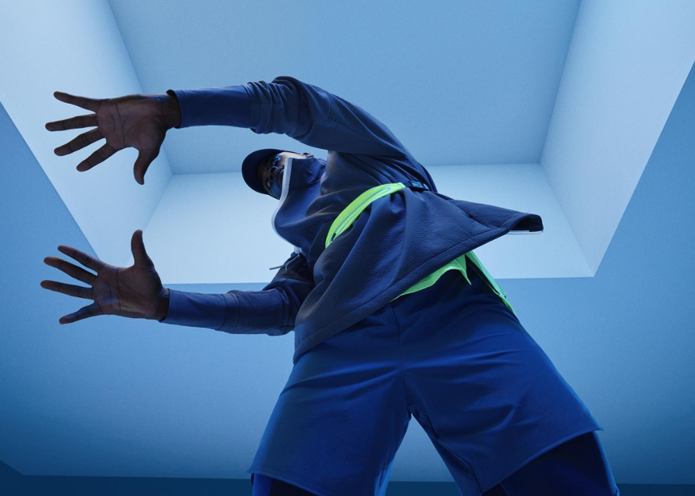 2019 Tech Pack campaign by Nike-1