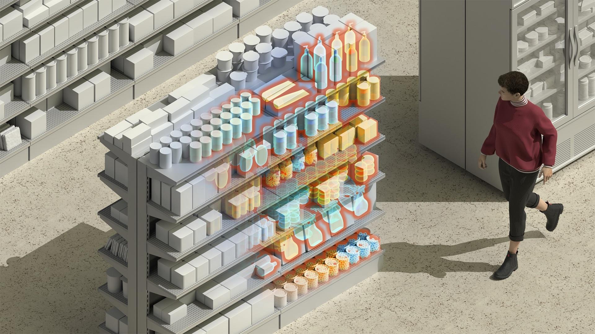 storefront_5