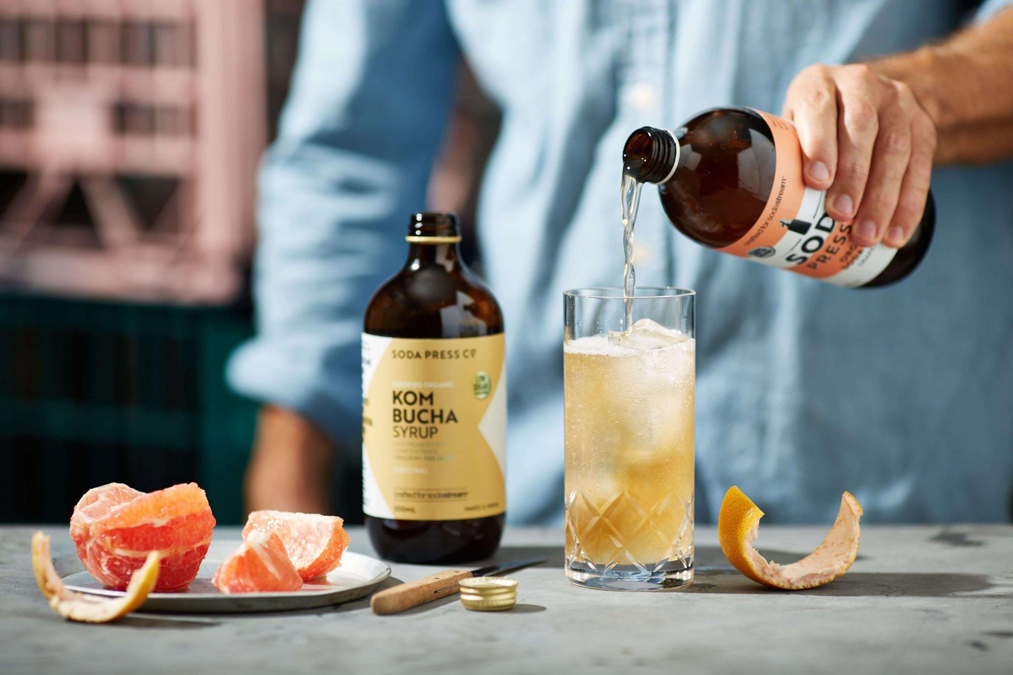 west-end-magazine-soda-press-kombucha-syrup