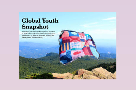 youth-report-2019_Landing_3