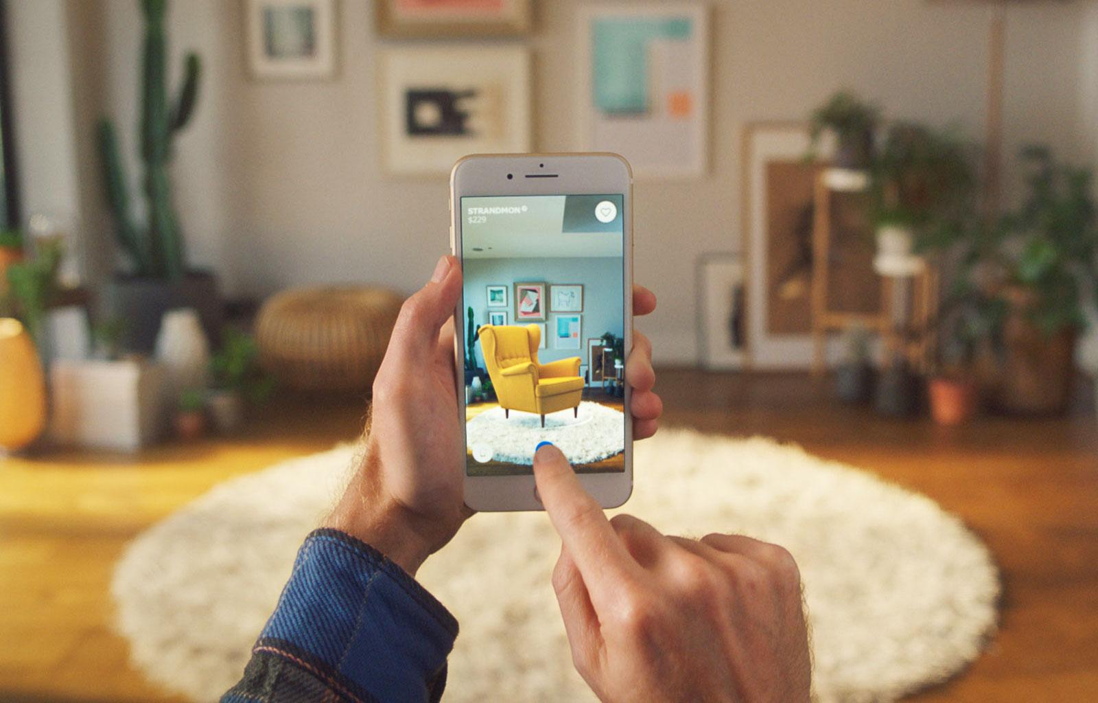 3_Ikea Place app by Ikea, UK.jpg