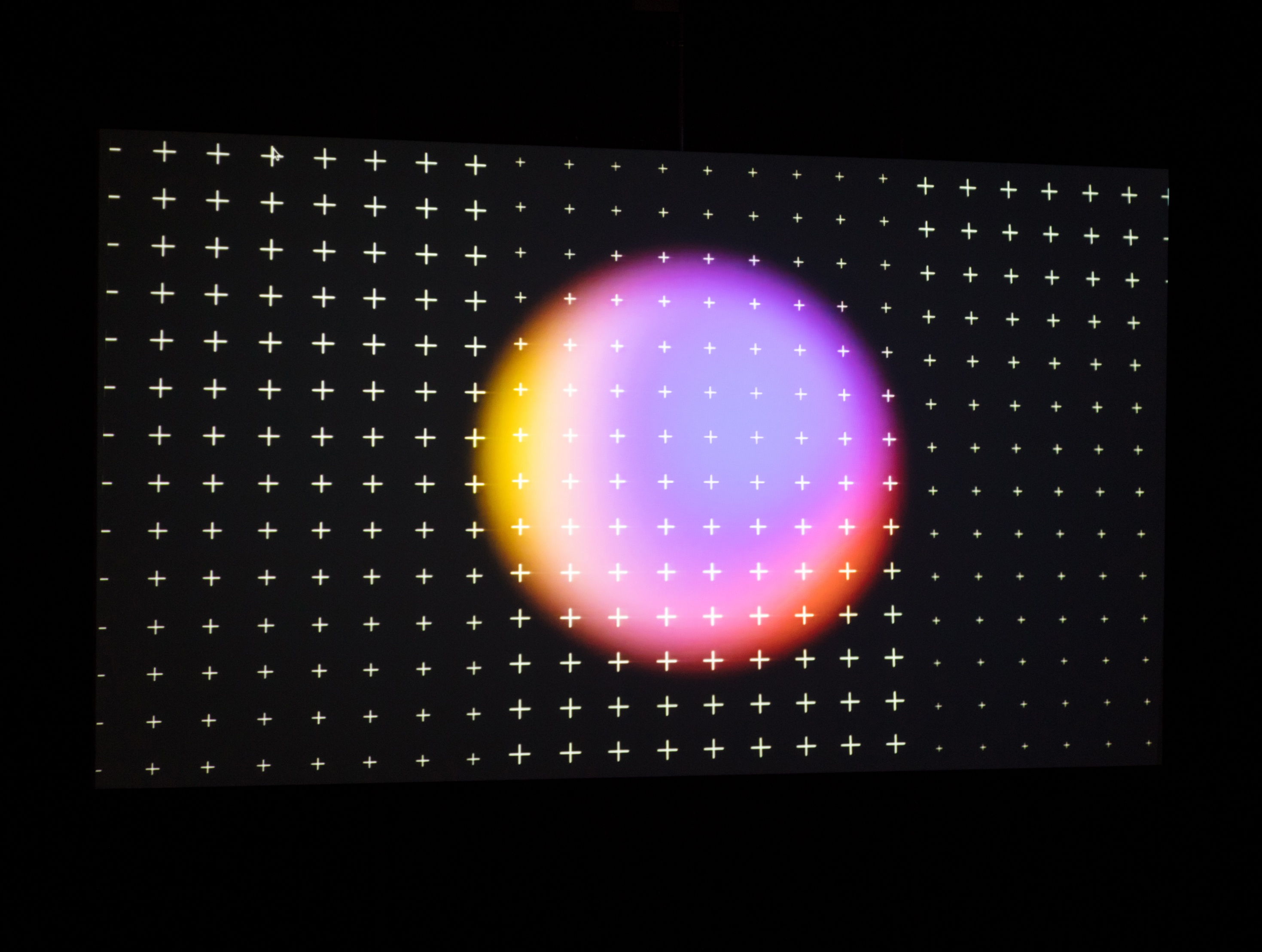 Future Laboratory-Global Future Forum 2017_Dan Weill Photography-155.jpg