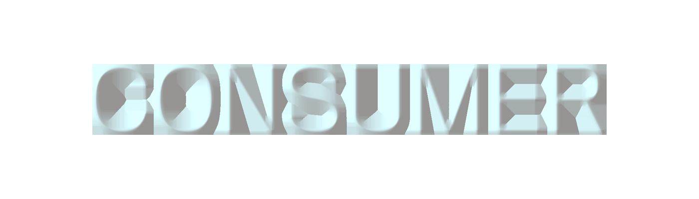 consumer_new_asset2